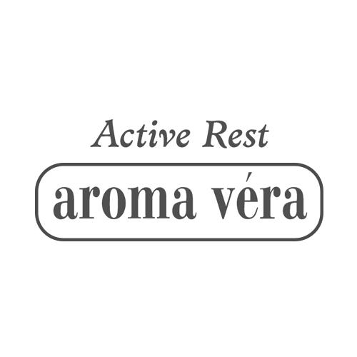 AROMAVERA