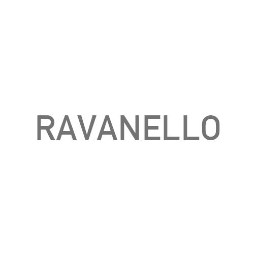 RAVANELLO